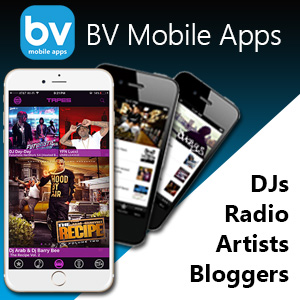 BV Mobile Apps