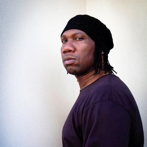 "KRS-ONE - ""Late Night"" (Unreleased) [1993]"