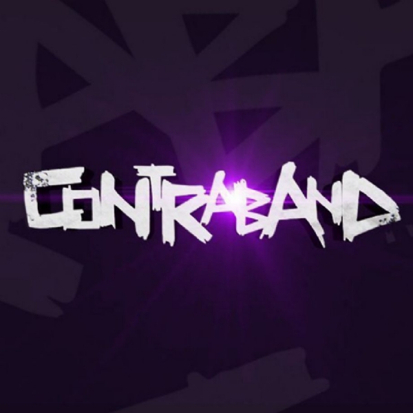 All new music added daily! Check Contraband  for the latest