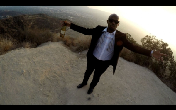 NEW VIDEO: New Year New Day - J. Keys [@JKeysMusic]