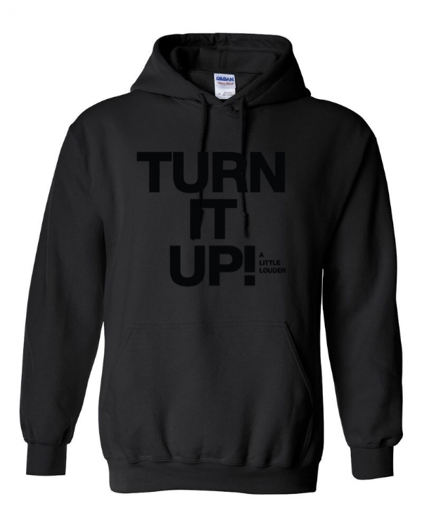 Available at #FreshBuy itsFreshBuy.com #turnitup Dilla Hoodies & Tees