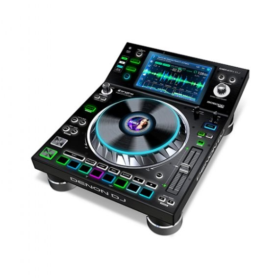 DJ's Review of  NAMM 2017