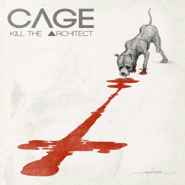 http://www.blackvibes.com/images/blogs/10-2013/25893-cage-kill-architect-a.jpg