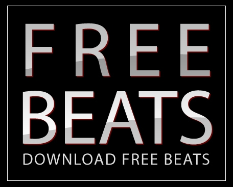 SoundClick artist: 100 Beats For Free - Free beats, more
