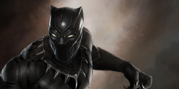Have You Seen The Latest Trailer For Marvel Studios' Black Panther?