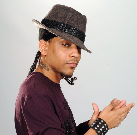 j holiday height