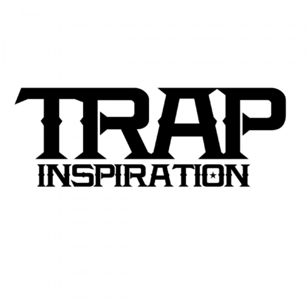 Trap Inspiration Ock Milly x Ky x Royce Castro - The Town
