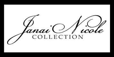 Black Business Spotlight:  The Janai Nicole Collection