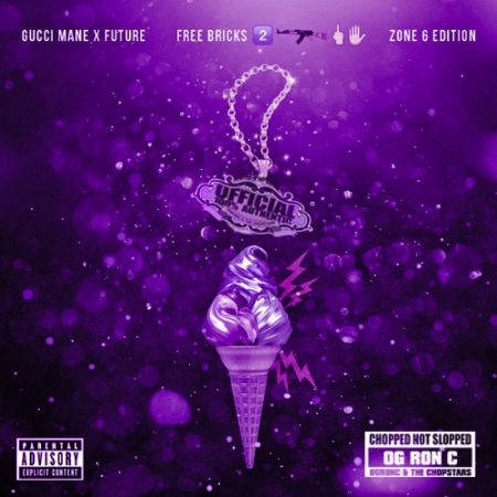 [New] Free Purple Bricks 2