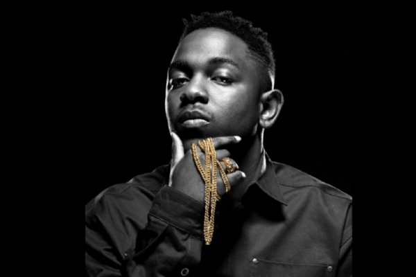 Kendrick Lamar Speaks Ferguson & Racial Injustice