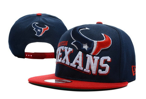 Win this Houston Texans Snapback!!!!!!!