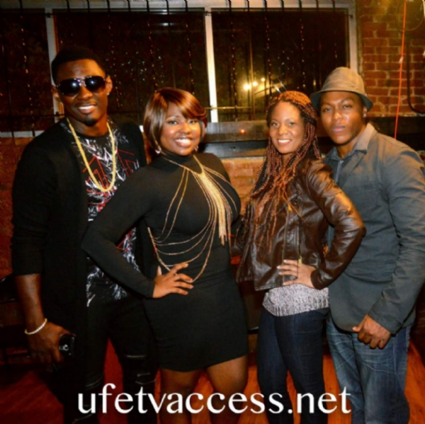 dating mixers in atlanta Welcome to middle class matchmaker toggle  mixers and relationship/dating roundtable discussions  but she also has access to some of the city of atlanta's.