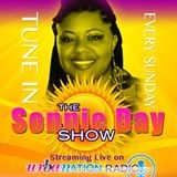 The Sonnie Day Show w/Sonnie Day Every Sunday from 2 p.m. -4 p.m.