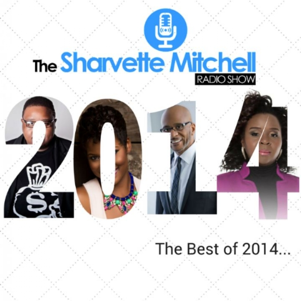 The Best of 2014!