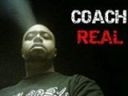 Ask Five on Black Vibes:  Coach Real