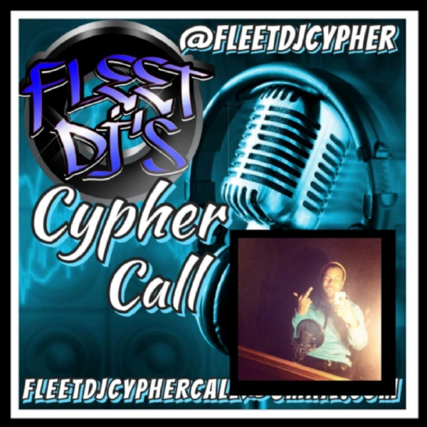 First week winner on the cypher call is mu from Minnesota
