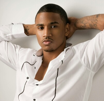 TREY SONGZ  COMES TO MILK RIVER  FRIDAY MARCH 4TH