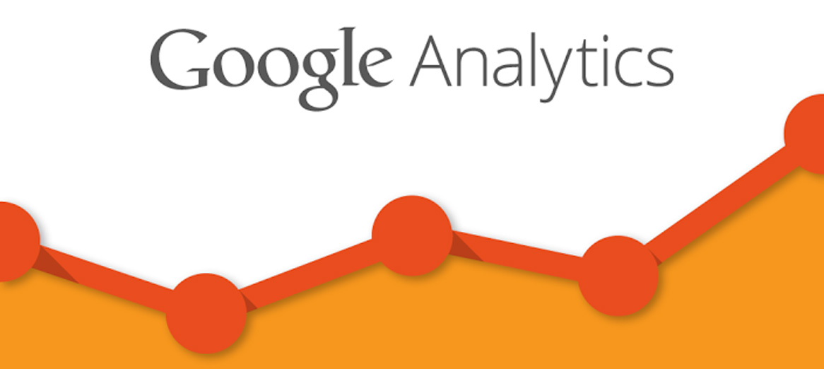 Do you want real-time tracking of your mobile app traffic? Add Google Analytics!
