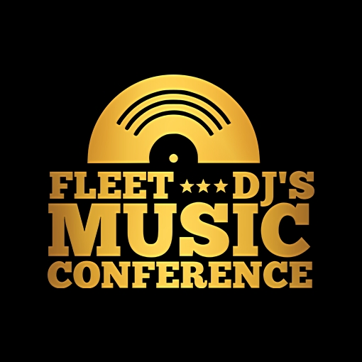 THE FLEET DJ MUSIC CONFERENCE JULY 21ST TO 24TH IN CHARLOTTE N.C  BE THERE