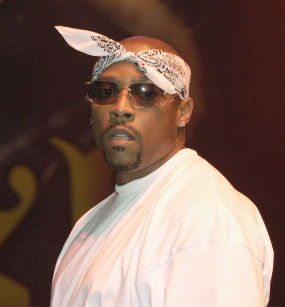 nate dogg dead. NATE DOGG Dead at 41
