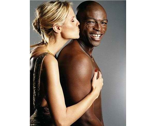 Black man fucking black woman picture 96
