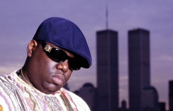 WWBD: Would Biggie Survive 2014?