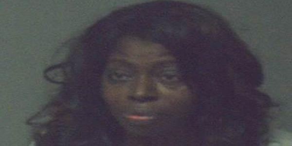 Angie Stone Arrested After Attacking Daughter