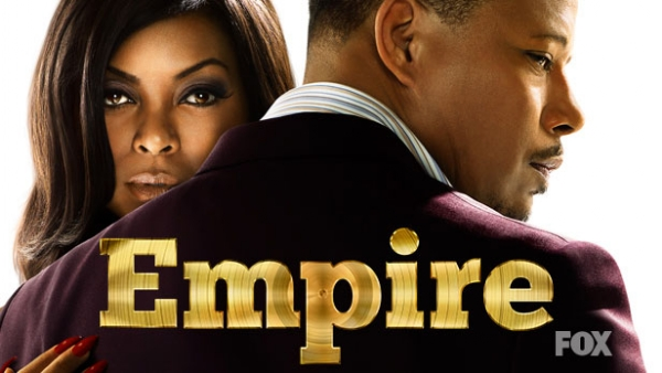 EMPIRE SEASON FINALE VIEWING PARTY WEDNESDAY