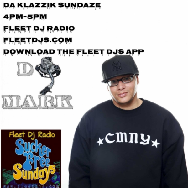 Da klazziks sundaze on www fleetdjs com for Old school house classics