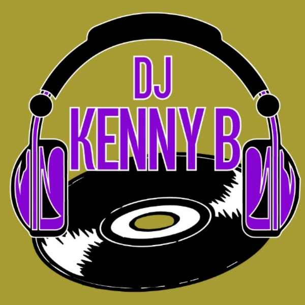 Soulful House Mix Recorded Live by DJ Kenny B Live At Reds The New Generation