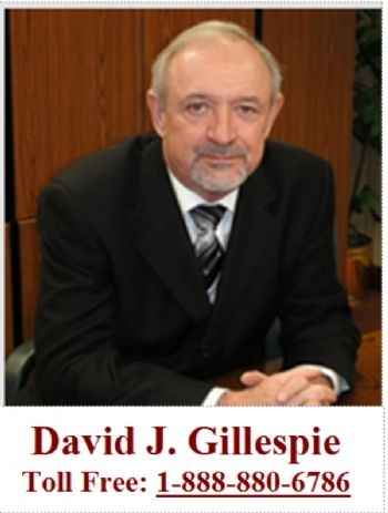 free online personals in gillespie Gillespie's best free dating site 100% free online dating for gillespie singles at mingle2com our free personal ads are full of single women and men in gillespie looking for serious relationships, a little online flirtation, or new friends to go out with.