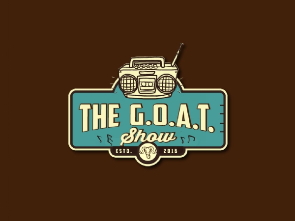 The G.O.A.T. Show podcast ep 7: The Phife Dawg Tribute