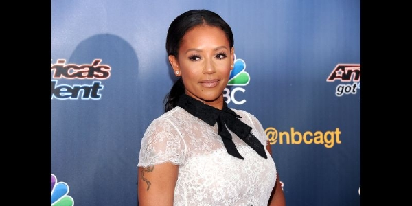 Mel B's Divorce May Cost Her Millions