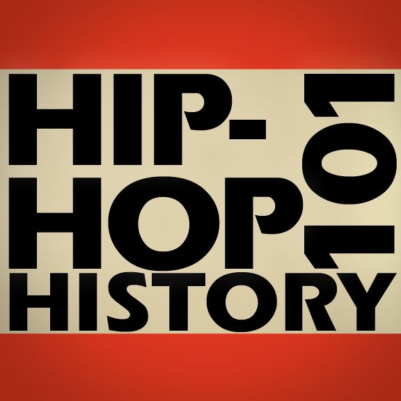 the origin and history of rap This is the history of rap 1 thru 4 by ryan geller on vimeo, the home for high quality videos and the people who love them.