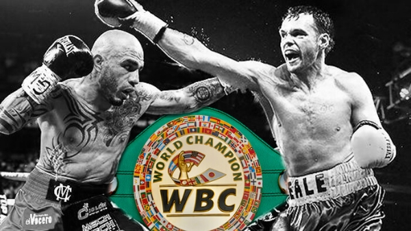 Cotto vs. Geale official!