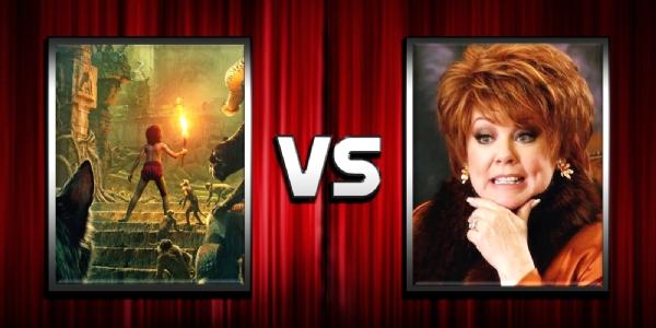 Box office prediction the jungle book vs the boss - 2016 box office predictions ...