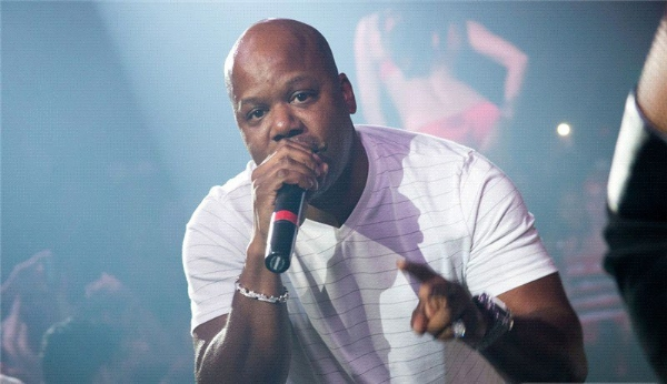 HBD Too $hort