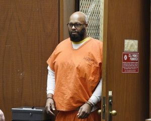Mayweather to Post Suge Knight's 10 Million Bail If He Wins...