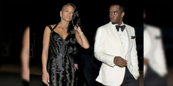 Diddy Says NO to Marriage, But YES To Financial Contract?