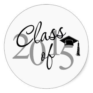 CONGRATULATIONS TO ALL CLASS OF 2015 GRADUATES!