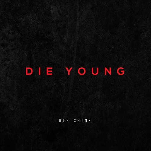 "New Music: Chris Brown f. Nas ""Die Young"" listen @ itsFreshRadio.com"