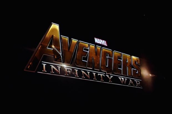 """Avengers: Infinity War"" Hits Billion-Dollar Mark Quicker Than Any Film In History"