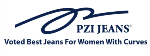 Shop PZI Jeans Warehouse Clearance Sale. All Warehouse Jeans Only $20
