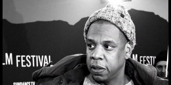 Jay-Z Pushes for Social Change
