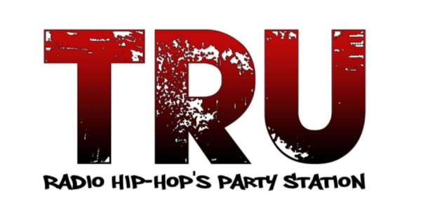 """The Pop Off Party Mix with DJ Raver"" - #ComingSoon to WTRU TRU Radio #Florida"