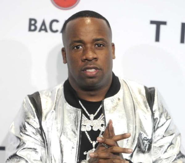 Yo Gotti Fights To Save His Fortune From Rapper Who Won $6.6 Million Judgment