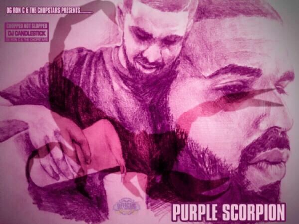 CONGRATS TO THE RAPTORS STREAM #PURPLESCORPION NOW ON #CHOPNOTSLOPRADIO