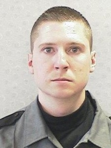 News Now:  Officer Raymond Tensing indicted for the murder of Samuel DuBose