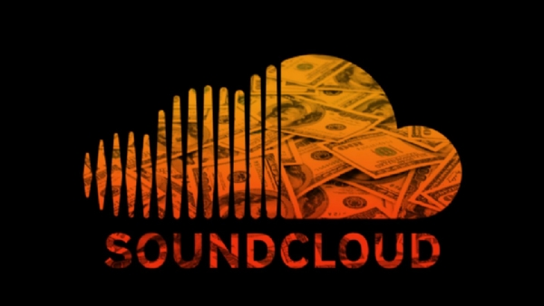 SoundCloud Gets $170 Million Bailout, New CEO