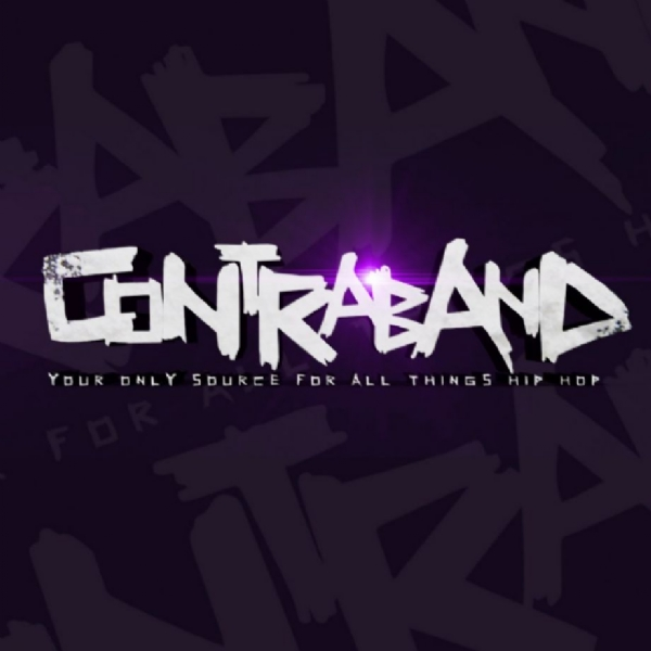 New music, mixtapes and videos just added! Make Contraband your only source for hip hop
